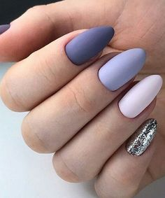 Irrisistible New Designs of Fabulous Nails