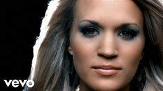 Carrie Underwood's official music video for 'So Small'. feat. Christian Kane