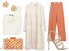 A-Divina: Época de bodas…de mañana #moda #fashion