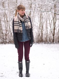great Vest, Clothing, Jackets, Fashion, Outfits, Down Jackets, Moda, Fashion Styles, Outfit Posts