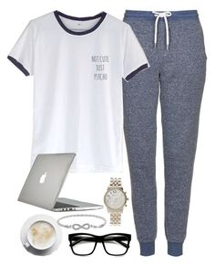 """OOTD: lazy day blogging"" by keisha-xo ❤ liked on Polyvore featuring Topshop, Geneva, Speck, Retrò, etsy, topshop, apple, macbook and Topshopstyle"