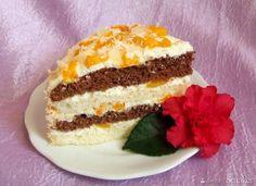 Kliknij, aby zobaczyć przepis Pie, Impreza, Mascarpone, Torte, Fruit Tarts, Pies, Tart, Cheeseburger Paradise Pie, Pai