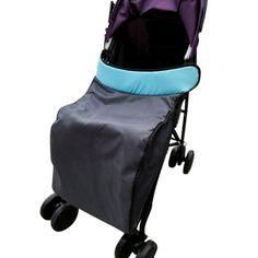 아기 유모차 유모차 레인 유모차 차가운 보호 커버 바람 방패 방수 커버