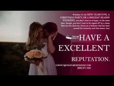 Hire a Cheap Limo Service Near San Antonio For Your Wedding. A San Antonio Wedding Limo Can Be A Wonderful Gift for the bride and groom. Book your San Antoni. Wedding Gifts For Groom, Bride Gifts, Wedding Event Planner, Wedding Events, Party Bus Rental, Wedding Limo, Wedding Entertainment, Wedding Website, New Years Eve