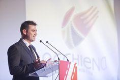 Antonio Mengual, Director de Occhiena