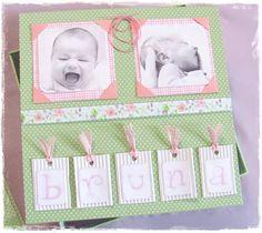 Este kit contém:  1 caixa decorada tamanho 26 cm x 26 cm x 07 cm,  1 lindo diário de gestante com capa dura, 160 páginas tamanho 21 cm x 15 cm. (Na contra capa contém um envelope para guardar exames, um disco para facilitar a previsão da data em que o bebê irá nascer e um disco para calcular o índice de massa corporal da gestante.) 1 diário de bebê com capa dura, 70 páginas tamanho 22,5 cm x 22,5 cm. 1 Álbum de fotos com capa dura, 20 páginas decoradas e espiral decorado. R$ 190,00