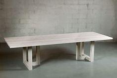 Sutela - Sarka-pöytä
