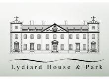 Lydiard Park, near Swindon