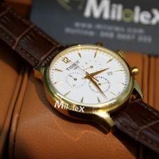Kết quả hình ảnh cho đồng hồ tissot ts02