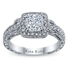 One day this will be on my finger!!  I'm so in love with it.