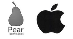 iPhone lawyers literally compare Apples with Pears in trademark war • The Register