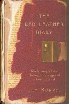 Great book about a young writer's chance discovery of an old diary in a Manhattan dumpster, which leads her to unfold the privileged life of a 1930s young woman and attempt to find the woman (who would be in her 90s in present day). The descriptions of old New York are amazing and the story captivating.