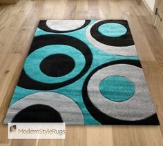 1000 Images About Colour Scheme Teal Black White On