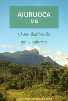 Aiuruoca, Minas Gerais, natureza, cachoeira, Pico do Papagaio, Serra da Mantiqueira, trilha