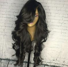 Loose Wave Lace Front Human Hair Wigs with Baby Hair Glueless Short Wigs Natural Hairline - Human Hair Lace Wigs Hair And Beauty, Look 2018, Human Hair Lace Wigs, Human Wigs, Hair Laid, Short Wigs, Justin Bieber, Up Girl, Long Hairstyles