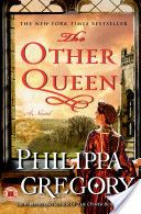 Entertaining, easy to read.  I kind of love Philippa Gregory