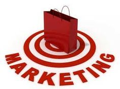 Target Marketing At this site is a wonderful Advertising pointer! Visit this Marketing concept! Need a marketing concept? This is good marketing info, ideas and also solutions. What Is Marketing, Marketing Plan, Business Marketing, Internet Marketing, Viral Marketing, Marketing Tactics, Marketing Branding, Online Marketing, Promotion Strategy