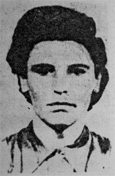 """nachdem sie Hildegard Lächert im Gerichtssaal des Majdanek-Prozesses erkannte, sagte sie unter anderem: """"Sie ist immer erst zufrieden gewesen, wenn bei ihren Schlägen und Tritten, mit ihren eisenbeschlagenen Stiefeln, Blut floss. Ein weibliches Opfer sei von ihr blutig geschlagen worden, weil es sich gegen die Kälte Zeitungspapier unter das dünne Häftlingskleid gesteckt hatte."""" Sie war bei Selektionen aktiv, führte Opfer zur Vergasung, beteiligte sich an 'Kinderaktionen'; wobei sie die…"""