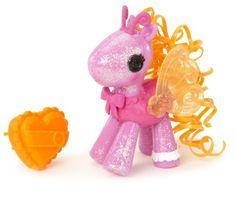 Lalaloopsy Flutterwings Baby Ponies Lalaloopsy http://www.amazon.com/dp/B00FMMV9G0/ref=cm_sw_r_pi_dp_qj4Dwb0ZSFS4Y