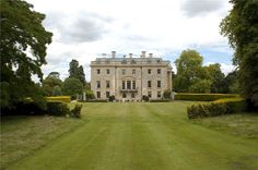 Property for sale - Bletchingdon, Oxfordshire, OX5   Knight Frank