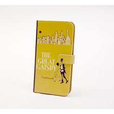 Hot New Product: Great Gatsby phon... Check it out here! http://www.itsjustbiz.com/products/great-gatsby-phone-flip-case-wallet-for-iphone-and-samsung?utm_campaign=social_autopilot&utm_source=pin&utm_medium=pin #JoneseyComforts  #LuxeAndComfort #JustForMe