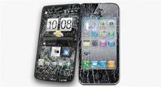 #Mobile #Devices : Los daños físicos causan el 66% de las pérdidas de datos en móviles