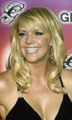 Amanda Tapping | amanda tapping Images and Graphics