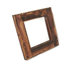Hey, I found this really awesome Etsy listing at https://www.etsy.com/listing/185920790/rustic-wood-mirror-country-decor