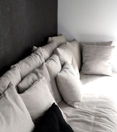 Sweet Dreams, Bedroom, Home, Ad Home, Bedrooms, Homes, Haus, Dorm Room, Dorm