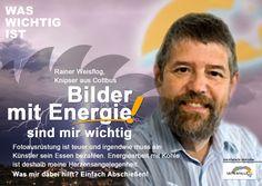 Energiearbeit, Fotografie, Werbekampagnen, Tagebau, CO2, Braunkohle, Energiewende, Vattenfall, WasWichtigIst