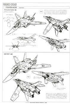 Spaceship Concept, Spaceship Design, Robot Concept Art, Concept Ships, Lego Spaceship, Macross Valkyrie, Robotech Macross, Macross Anime, Mecha Anime