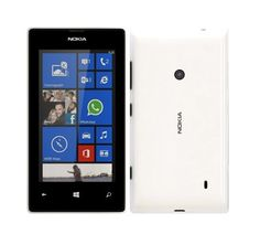 Nokia Lumia 525 8GB White Factory Unlocked GSM - International Version phone - No Warranty - http://topcellulardeals.com/?product=nokia-lumia-525-8gb-white-factory-unlocked-gsm-international-version-phone-no-warranty
