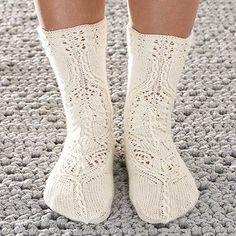 For Beginners Legwarmers Super Crochet For Beginners Legwarmers Yarns IdeasYou can find Yarns and more on our website.For Beginners Legwarmers Super Crochet For Beginners Legwarmers Ya. Crochet Scarf Easy, Crochet Socks, Crochet Jacket, Knitting Socks, Knit Crochet, Knit Socks, Crochet Baby Boy Hat, Crochet Baby Cocoon, Knitting Short Rows