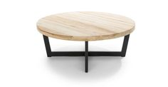 Toba Coffee Table