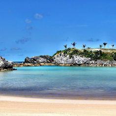It was that kind of day! #repost of @marcuscooks #extraordinaryisland #bermuda #lovemybermuda #ahhbermuda #GotoBermuda #bermudadreaming #islandlife #sea #Wearebermuda by digicelbermuda