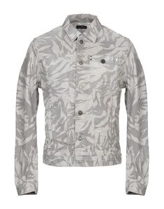 Antony Morato Denim Jacket In Khaki Antony Morato, Raincoat, Mens Fashion, Shirt Dress, Denim, Long Sleeve, Mens Tops, Jackets, Shirts