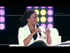 Through Love of Self, Family and Community: Empowering Black Women to End AIDS (ESSENCE) - YouTube From Essence Fest 2014 panel featuring Alicia Keys with moderator Melissa Harris-Perry and more discussing AIDS in the Black community.
