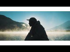 EVISBEATS - 夢の続き feat. 田我流 - YouTube Rapper, Film, Youtube, Movie, Films, Film Stock, Film Books, Movies