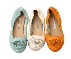 Quilt Market walking shoes? ^_~
