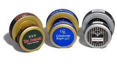 Snus, also known as wet snuff, is a tobacco product invented in Sweden in the early 1800s, when tobacco was still a common crop to grow in the chilly country.