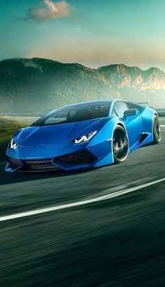 Lamborghini Wallpaper For Iphone 6vu Whips Pinterest