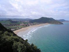 Santoña (Cantabria)
