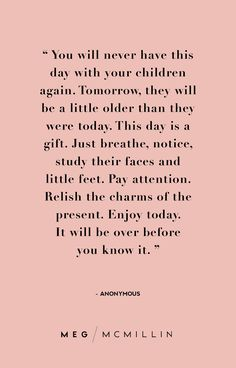 Baby Quotes 10 inspiring mom quotes to get you through a tough day Meg McMillin - Single Mom Ideas - Ideas of Single Mom Ideas - 10 inspiring mom quotes to get you through a tough day Meg McMillin Source by whskofoz Daughter Love Quotes, Mommy Quotes, Mothers Day Quotes, Quotes For Kids, Quotes To Live By, Me Quotes, Quotes About Kids, Quotes About Daughters, Proud Mom Quotes