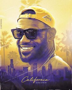 So the West obviously got stronger with LeBron but youve still got to beat us. - Stephen Curry in LeBron joining the Lakers (via Lebron James Lakers, King Lebron James, King James, Lakers Kobe, Basketball Pictures, Love And Basketball, Basketball Players, Basketball Shooting, Basketball Legends