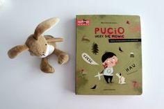 Fajne serie książek dla małych dzieci