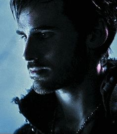 The best Hook! Colin<3