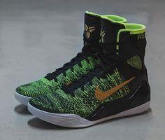 b31e426c6b8 Nike Kobe 9 Elite VICTORY Adidas Runners