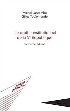 Disponible à la BU http://penelope.upmf-grenoble.fr/cgi-bin/abnetclop?TITN=946426