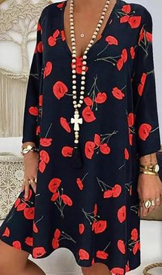 Tall Girl Fashion, Womens Fashion, Summer Outfits, Summer Dresses, Summer Clothes, Plus Size Fashionista, Clothes 2019, Preppy Style, Pattern Fashion