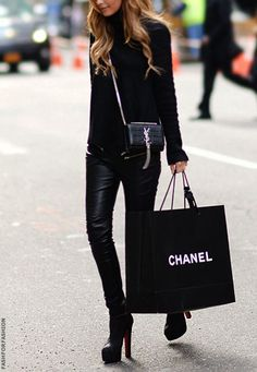 fashforfashion -♛ STYLE INSPIRATIONS♛